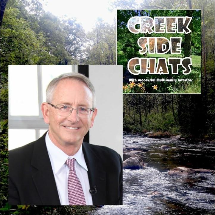 CSC 69 Garrett Sutton: Demystifying Legal Topics for Real Estate Investors