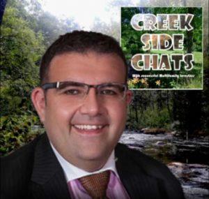 Podcast Episode