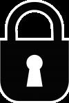 lock-152879_1280